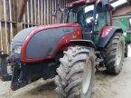 Traktor du type Valtra T130 en PASSAIS LA CONCEPTIO