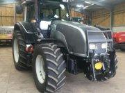 Traktor a típus Valtra T131H, Gebrauchtmaschine ekkor: Oxfordshire