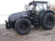 Traktor типа Valtra T132 Versu, Gebrauchtmaschine в Leende