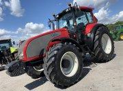 Traktor tipa Valtra T150 KUN 2000 TIMER OG DK FRA NY!, Gebrauchtmaschine u Aalestrup