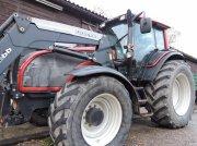 Traktor des Typs Valtra T151, Gebrauchtmaschine in Eppingen