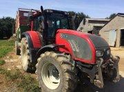 Valtra T152 VERSU Traktor
