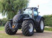 Traktor tipa Valtra T154 VERSU Smarttouch, Gebrauchtmaschine u Bant