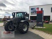 Valtra T154D ST Traktor