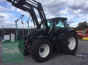 Valtra T154V SMARTTOUCH Τρακτέρ