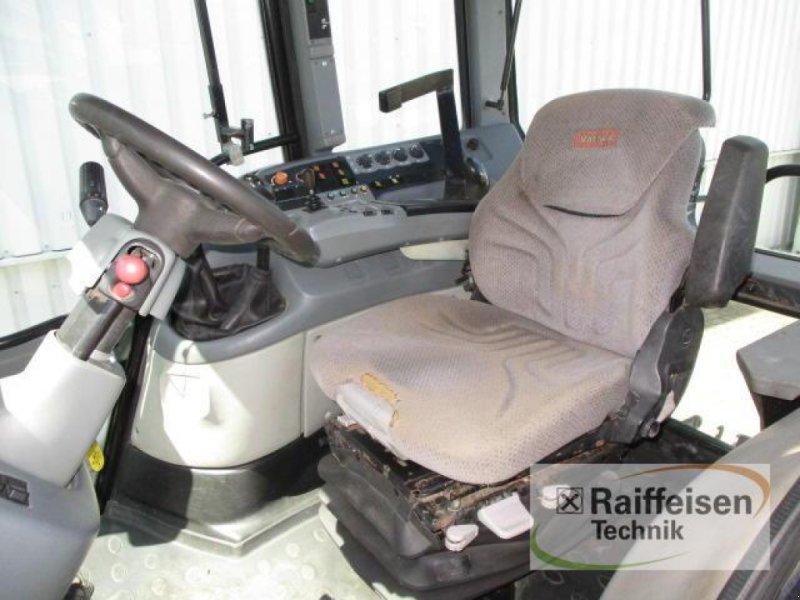 Traktor des Typs Valtra T160, Gebrauchtmaschine in Holle (Bild 11)
