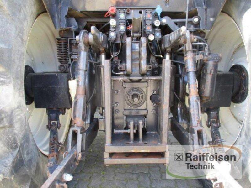 Traktor des Typs Valtra T160, Gebrauchtmaschine in Holle (Bild 6)