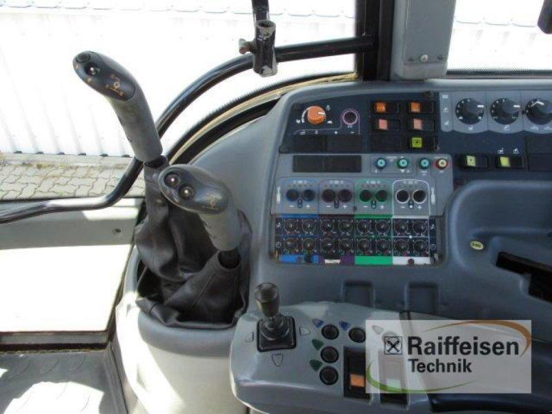 Traktor des Typs Valtra T160, Gebrauchtmaschine in Holle (Bild 13)