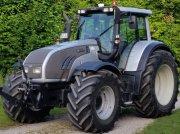 Valtra T162eV Traktor