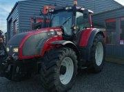 Valtra T162eVersu Tractor