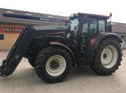 Valtra T163 Direct Traktor