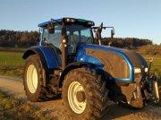 Valtra T163D Tractor