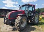 Traktor типа Valtra T171 F в Pragsdorf