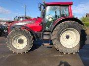 Traktor tip Valtra t171, Gebrauchtmaschine in PASSAIS LA CONCEPTIO