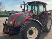 Traktor типа Valtra T171, Gebrauchtmaschine в Elleben OT Riechheim