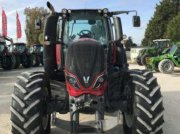 Traktor des Typs Valtra T174 ACTIVE, Gebrauchtmaschine in MONFERRAN