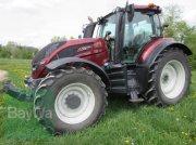 Valtra T174 E ACTIVE Traktor