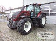 Traktor des Typs Valtra T174 ED Smart Touch, Gebrauchtmaschine in Eutin