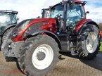 Traktor des Typs Valtra T174 ED in Billerbeck