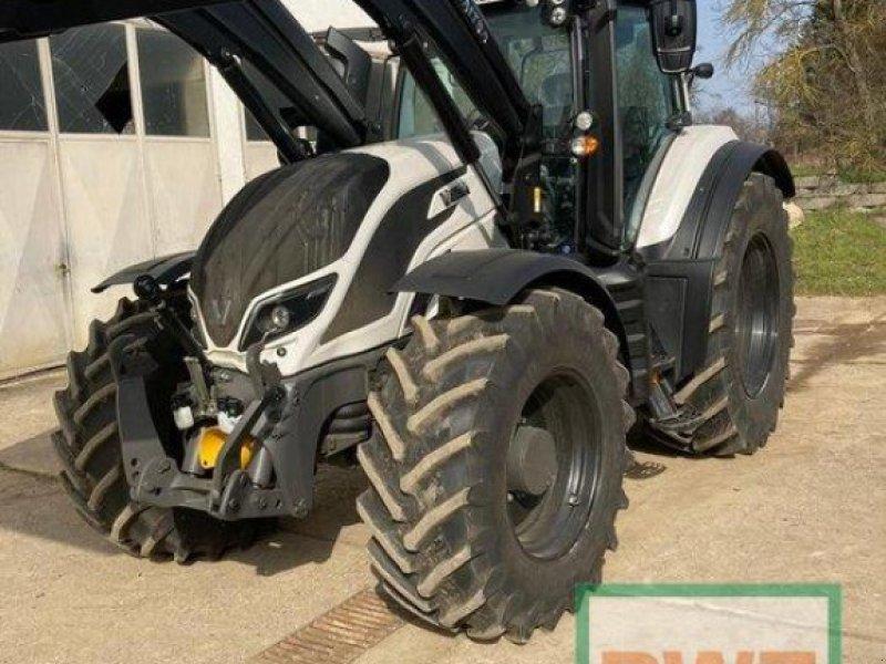 Traktor des Typs Valtra T174 eV Smart Touch, Vorführmaschine in Bornheim-Roisdorf (Bild 1)