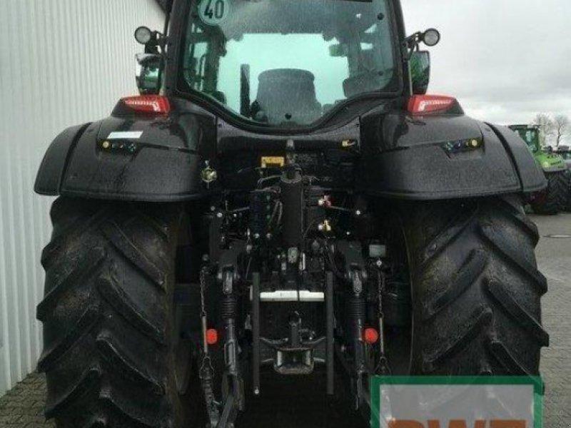 Traktor des Typs Valtra T174 EV Smart Touch, Gebrauchtmaschine in Saulheim (Bild 10)