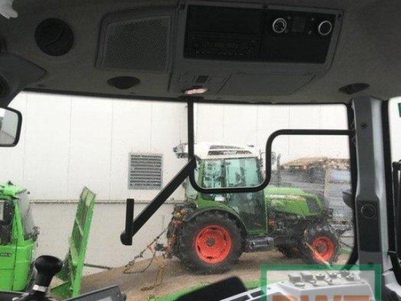 Traktor des Typs Valtra T174 EV Smart Touch, Gebrauchtmaschine in Saulheim (Bild 9)