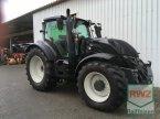 Traktor des Typs Valtra T174 EV Smart Touch in Saulheim