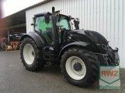 Traktor des Typs Valtra T174 EV Smart Touch, Gebrauchtmaschine in Saulheim