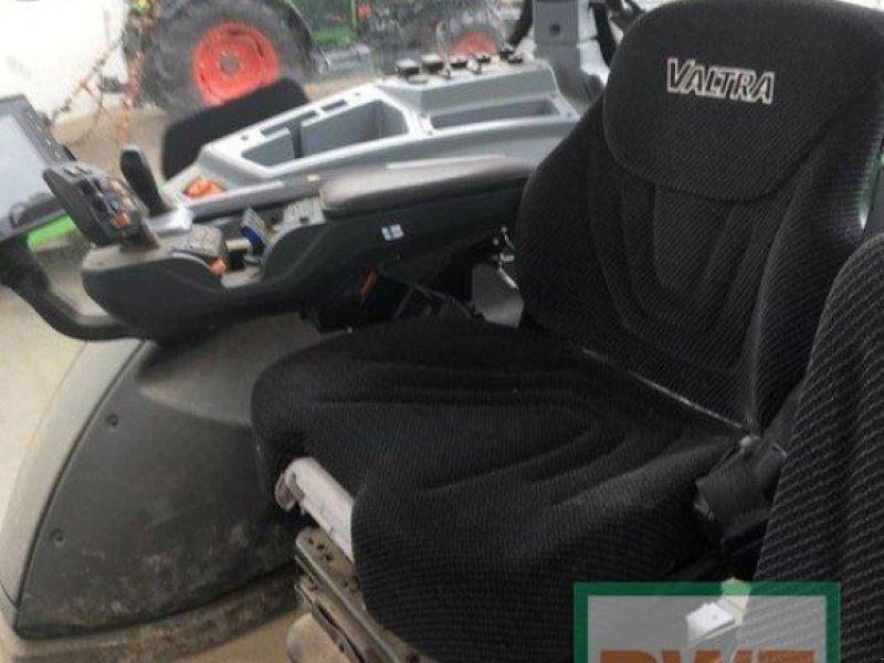 Traktor des Typs Valtra T174 EV Smart Touch, Gebrauchtmaschine in Saulheim (Bild 2)