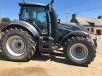 Traktor a típus Valtra T174 V ekkor: PASSAIS LA CONCEPTIO