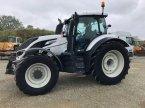 Traktor a típus Valtra T174A ekkor: PASSAIS LA CONCEPTIO