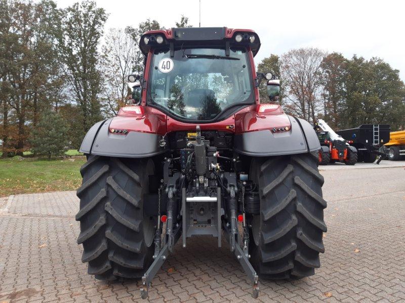 Traktor des Typs Valtra T174e Versu (T 174), SmartTouch, inkl. GPS-Vorbereitung, Gebrauchtmaschine in Bocholt (Bild 6)
