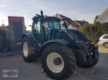 Valtra T174eA Traktor