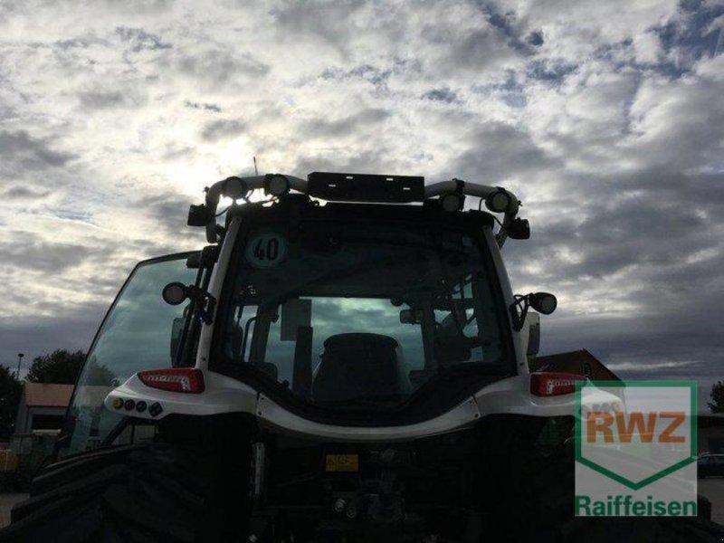 Traktor des Typs Valtra T174eD, Neumaschine in Friedberg (Bild 5)