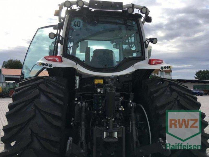 Traktor des Typs Valtra T174eD, Neumaschine in Friedberg (Bild 7)