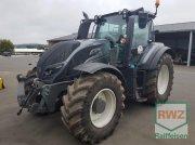 Valtra T174eV SmartTouch Traktor