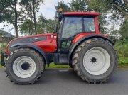 Traktor typu Valtra T180 m. Frontlift, Gebrauchtmaschine w Ringkøbing