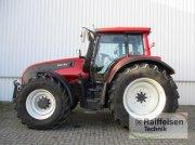 Traktor des Typs Valtra T182 Direct, Gebrauchtmaschine in Holle