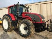 Valtra T182V Traktor