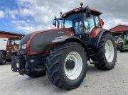Traktor tipa Valtra T190 KUN 6200 TIMER OG FULD AFFJEDRING!, Gebrauchtmaschine u Aalestrup
