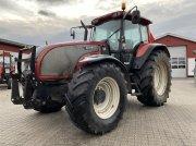 Traktor tipa Valtra T190 MED ÅLØ FRONTLÆSSER BESLAG!, Gebrauchtmaschine u Aalestrup