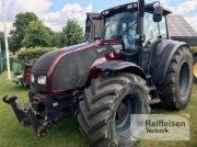 Traktor типа Valtra T190, Gebrauchtmaschine в Preetz