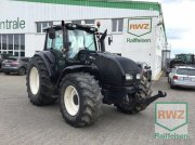 Traktor des Typs Valtra T190, Gebrauchtmaschine in Kruft