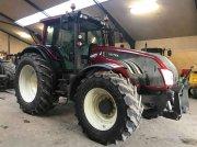 Valtra T193 HiTech MEGET VELHOLDT Traktor