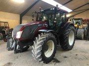 Valtra T193 HiTech Traktor