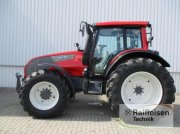 Valtra T193H Traktor