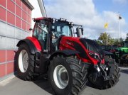 Traktor типа Valtra T194 Active, Gebrauchtmaschine в Hobro