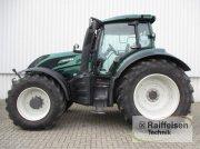 Traktor типа Valtra T194 Direct, Gebrauchtmaschine в Holle