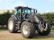 Traktor tipa Valtra T194 Versu Smarttouch, Gebrauchtmaschine u Bant
