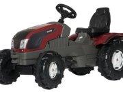 Traktor a típus Valtra T194A --  KAMPAGNEMODEL  --, Gebrauchtmaschine ekkor: Høng